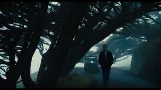 Beautiful Boy 2018 دانلود فیلم از نکست سریال