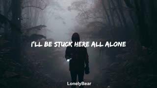 Rival - In The Dark (feat. Max Landry)(Lyrics)