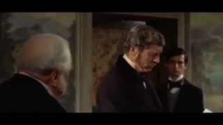 یوزپلنگ، اقتباس سینمایی از اثر جوزپه تومازی دی لامپه دوزا
