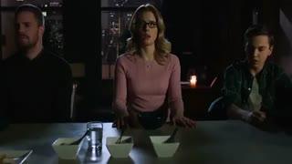 دانلود سریال Arrow فصل 7 قسمت 13 | وان سریال