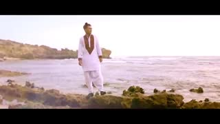 Ebrahim salar 2018 new song - zoodtar bia