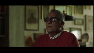 دانلود قسمت سوم سریال نهنگ آبی با کیفیت Full HD