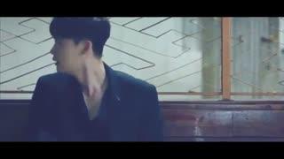 میکس عالی با اهنگ BTS Butterfly