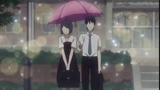 انیمه کمدی کاگویا ساما /عشق یه جنگه قسمت پنجم (Kaguya-sama wa Kokurasetai: Tensai-tachi no Renai Zunousen)