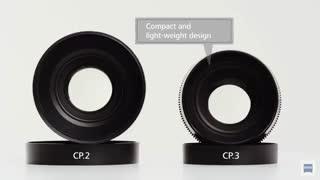 اجاره تجهیزات پیشرفته فیلمسازی/لنزهای زایس/zeiss prime lenses