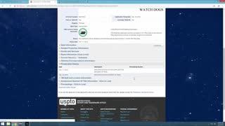 نام تجاری Watch Dogs 3 کشف شد! احتمال انتشار برای نسل بعد