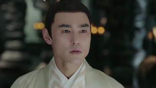 قسمت سی ام سریال  چینی ملکه فویائو