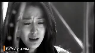 ❤میکس غمگین و بسیار زیبای سریال های کره ای با آهنگ عالیجناب❤