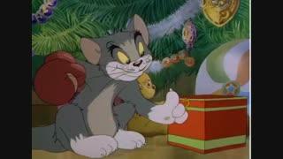کارتون تام وجری قسمت 03| Tom Jerry Episode 03