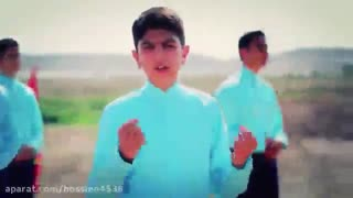 چهل سالگی انقلاب اسلامی ایران را تبریک میگم