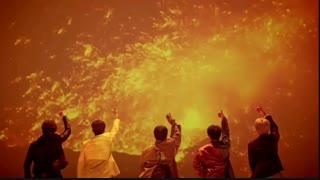 موزیک ویدیو جدید God bless you از نهمین فول البوم ژاپنی FTISLAND منتشر شد...عرررر خیلی خووووب و باحاله...راک ❤●_●❤ت مهم