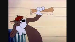 کارتون تام وجری قسمت 09| Tom Jerry Episode 09