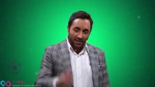 ویدیو مسابقه شوتبال شبکه نسیم به همراه زمان پخش برنامه