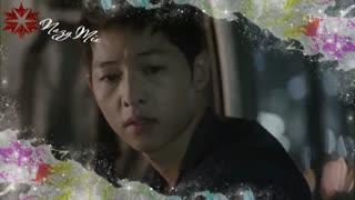 میکس کامل سریال کره ای نسل خورشید (توضیحات)