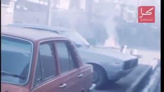 #انقلاب_بدون_روتوش؛ فیلمهای کمتر دیده شده از روز #۲۲بهمن۵۷