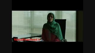 دانلود قسمت سوم سریال نهنگ آبی (فرار) Full HD