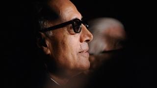 زندگینامه عباس کیارستمی، فیلمساز مشهور ایرانی