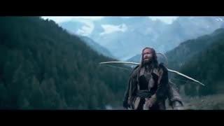Iceman [2017] دانلود فیلم از نکست سریال