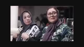 دانلود سریال هیولا مهران مدیری/لینک درتوضیحات