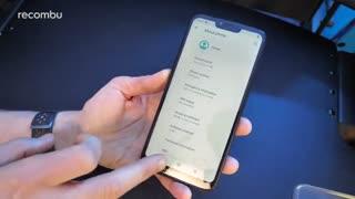 بررسی و معرفی Motorola Moto G7 Power