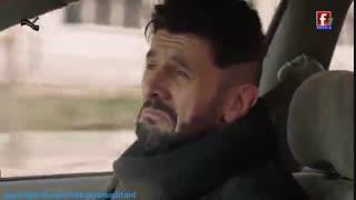 وقتی غُلام ادای بچهشو درمیاره « ساخت ایران 2 »؟!!!