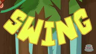 ---Let's Go To The Zoo - Animal Song for Kids -