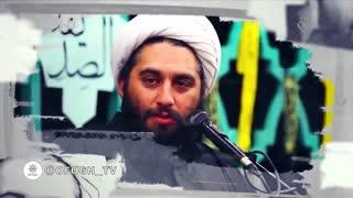 جهان آرا || 21 بهمن 97 || معرفی حجت الاسلام حامد کاشانی