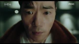 دانلود سریال کره ای آیتم Item 2019 با بازی جو جی هون ، جین سه یون + زیرنویس فارسی (قسمت اول ، دوم)