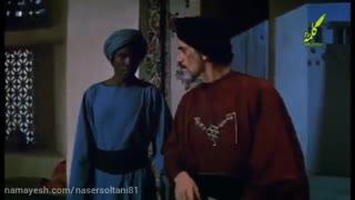 فیلم سینمایی ( محمد رسول الله .ص.)بدون سانسور