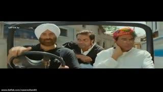 فیلم هندی ( شارلاتان ها )