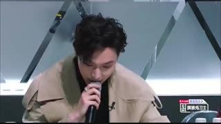 دانلود برنامه چینی Idol Producer 2018 با حضور لی (اکسو EXO) جکسون وانگ (گات سونGOT7) + زیرنویس فارسی (قسمت اول)