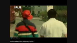 فیلم سینمایی ( شارلاتان ) ایرانی