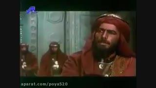 بیعت اجباری حضرت علی علیه السلام 2