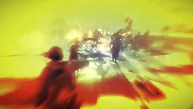 تریلر اعلام تاریخ عرضه بازی World War Z - بازیمگ