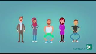 ویدیو تبلیغات نماشا _ توضیحات