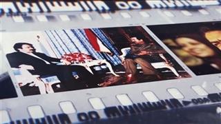 رد خون-۲ | هدیه صدام برای منافقین