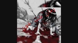 رمان شب خون پارت سوم