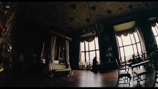 دانلود فیلم سوگلی The Favourite 2018 نامزد 10 جایزه اسکار با زیرنویس چسبیده فارسی