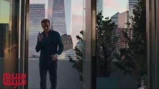 آنونس فصل 4 سریال «میلیاردرها»(Billions)