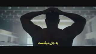 دانلود فیلم کرید 2 Creed 2 2018  با زیرنویس چسبیده فارسی