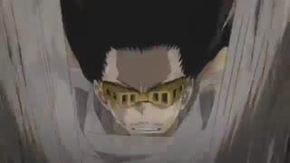 Something Just Like This - My Hero Academia AMV