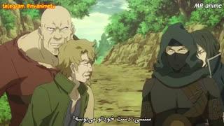 انیمه ظهور قهرمان سپر Tate no Yuusha no Nariagari قسمت 6 زیرنویس فارسی