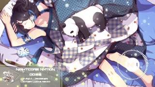 【Nightcore】Panda (Joyner Lucas Remix) - Desiigner