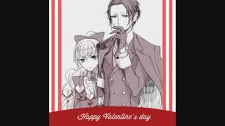 *Happy valentin day*