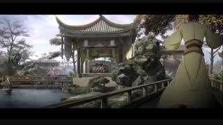 قسمت ۱۳ انیمه چینی Mo Dao Zu Shi با زیر نویس غیر انلاین