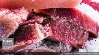 «گوشت اینترنتی تنظیم بازار» به کجا رسید؟