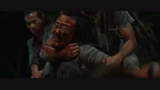 فیلم سینمایی Revenger 2019 با زیرنویس فارسی
