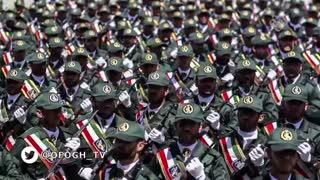 دانشگاه امام حسین علیه السلام || نماهنگ