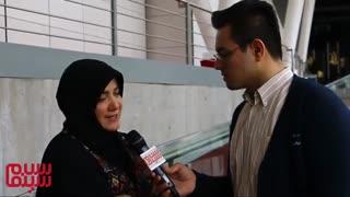 دکتر جلالی مدیر پردیس سینمایی ملت از میزبانی اصحاب رسانه می گوید