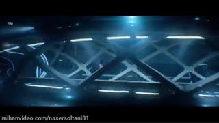 فیلم سینمایی ( meg - مگ ) 2018